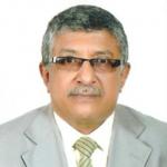 د.نجيب الحميقاني