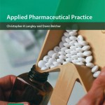 Applied Pharmaceutical Practice-1