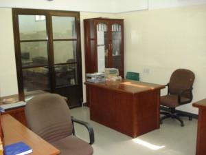 قسم المكتبات - المكتبة الورقية - قسم الاعارة المكتبية