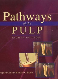 Pathways of the pulp 2002