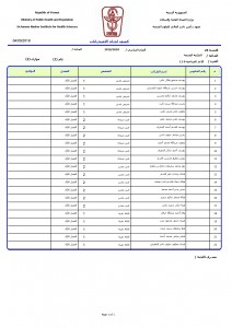 distribution-of-students_page-0036
