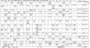 CamScanner ٠٩-١٥-٢٠٢١ ١١.٠٥_1